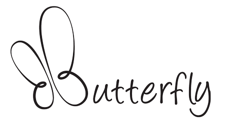 The Butterfly | Official Website