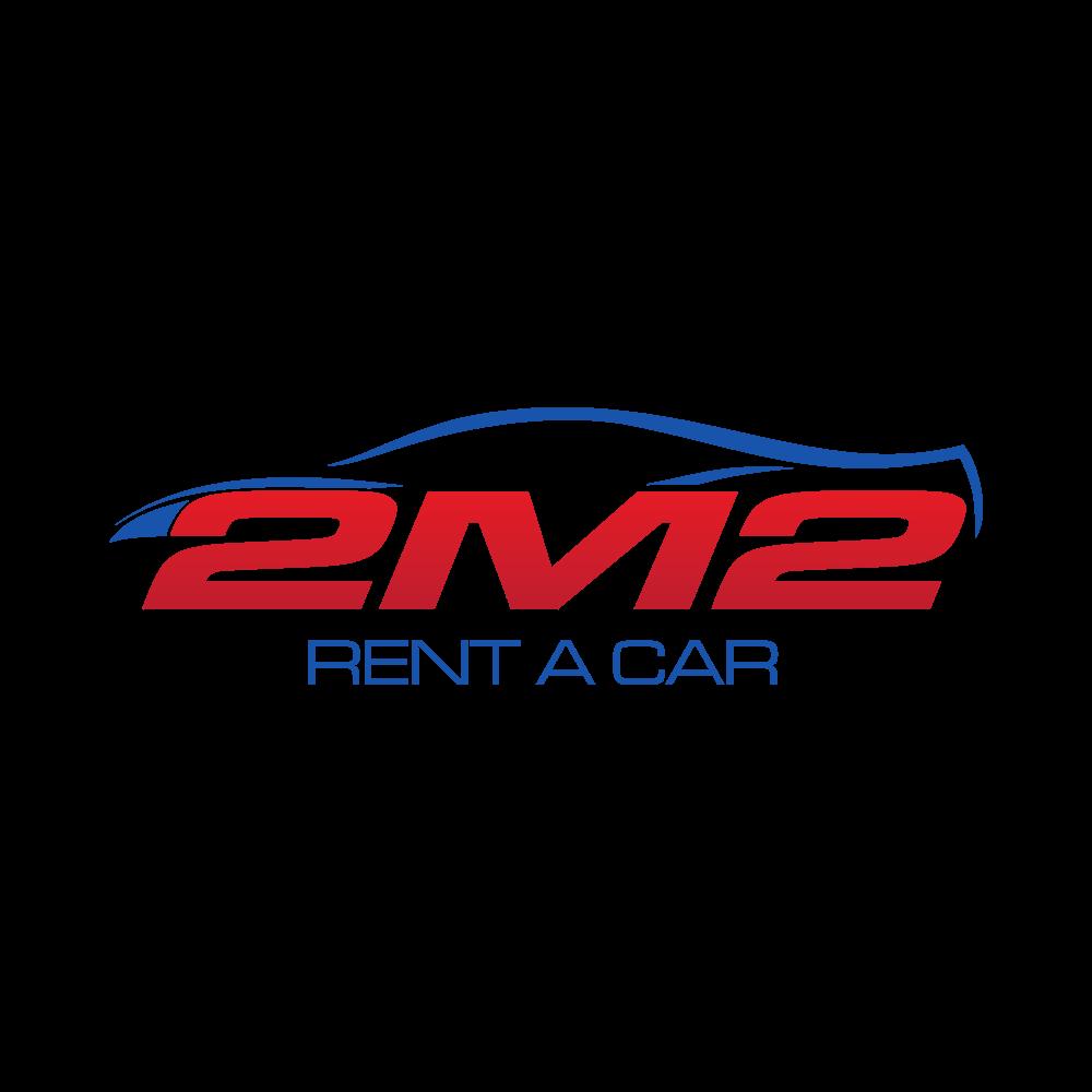 2m2 RENT A CAR