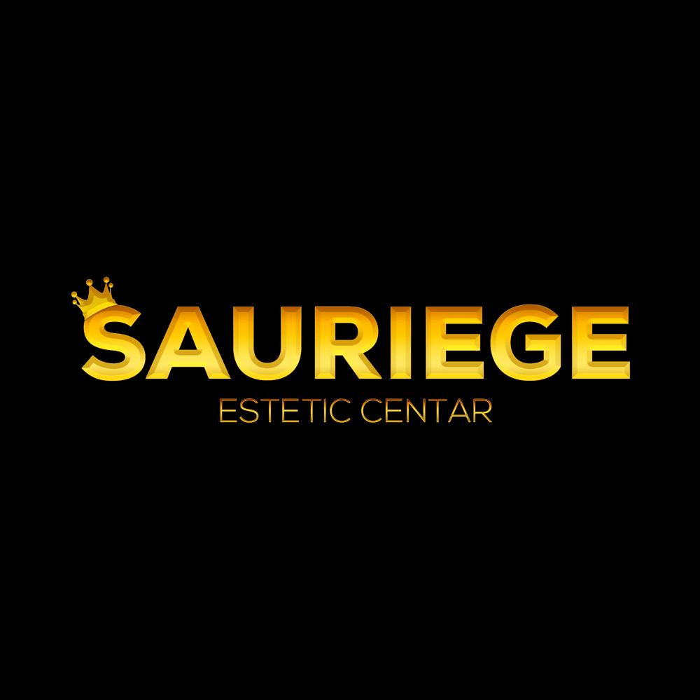 Sauriege estetic centar