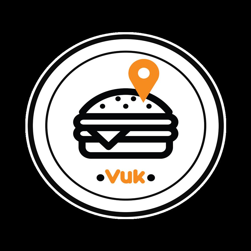 Fast food Vuk