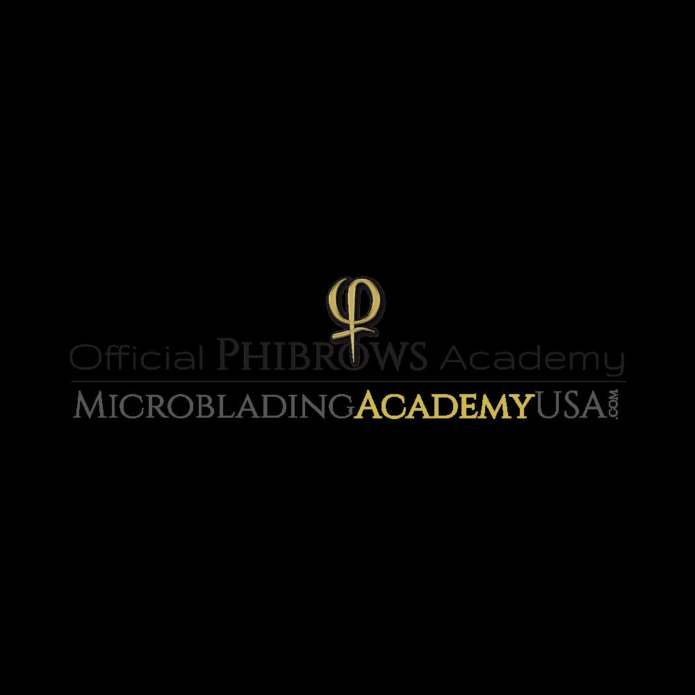 Microblading Usa