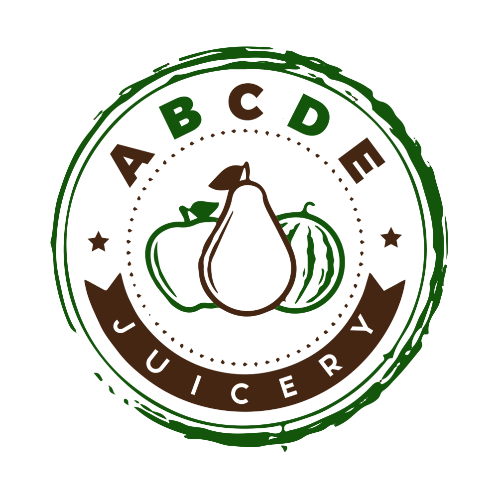 ABCDE juicery