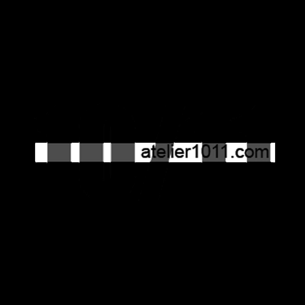Attelier 1011