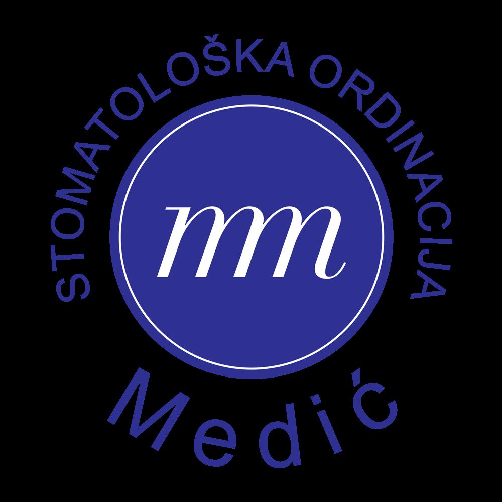 Dr Medić
