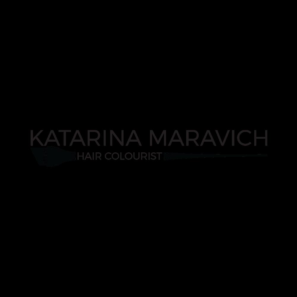Katarina Maravich