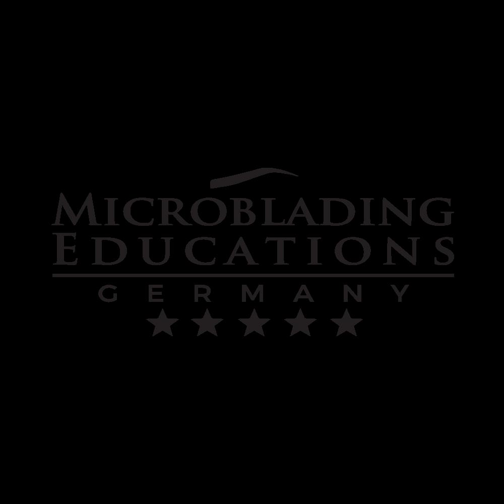 Microblading Germany