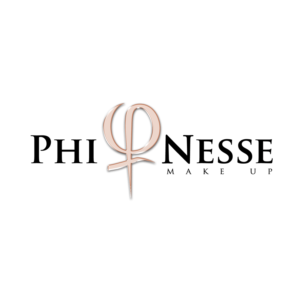 Phinesse