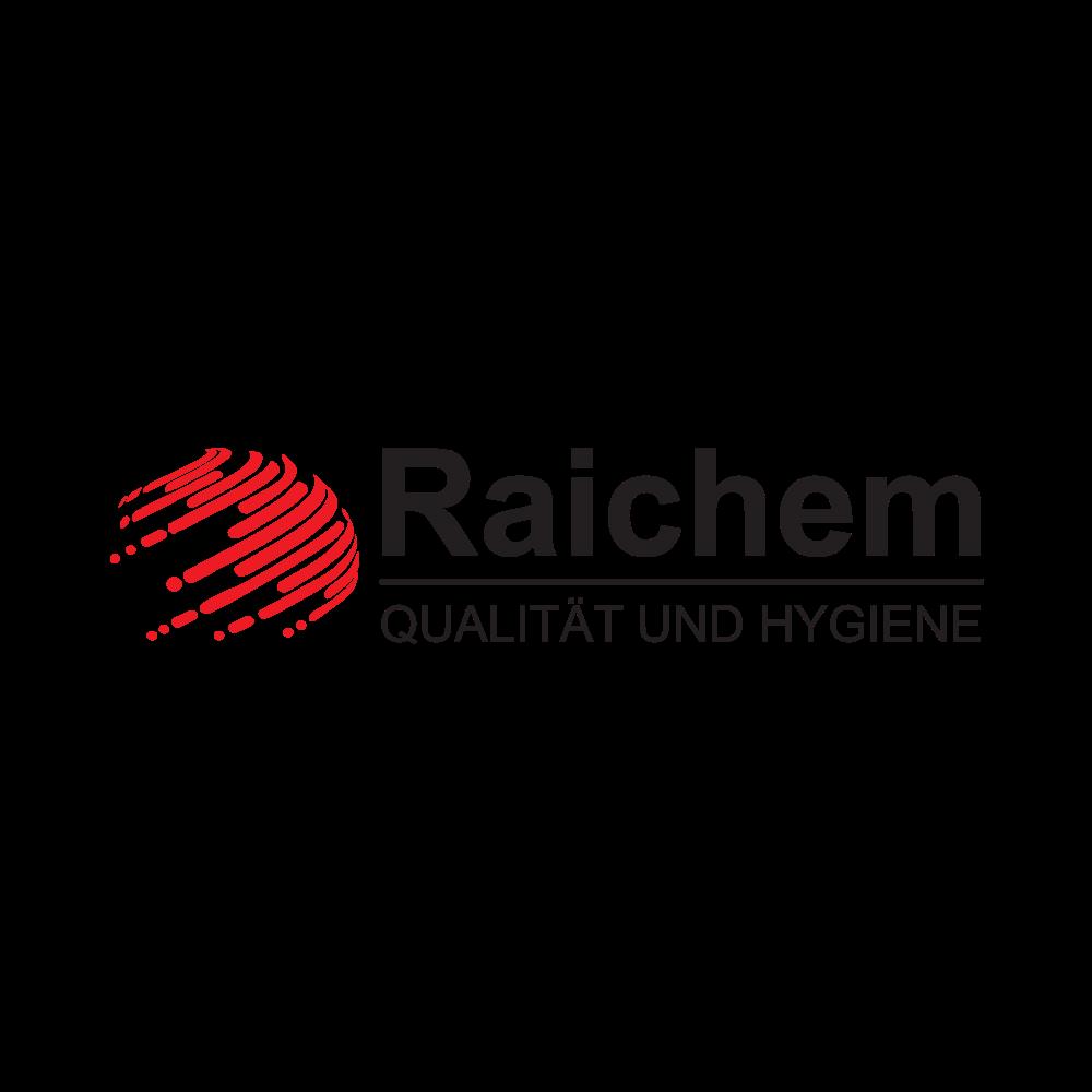 Raichem