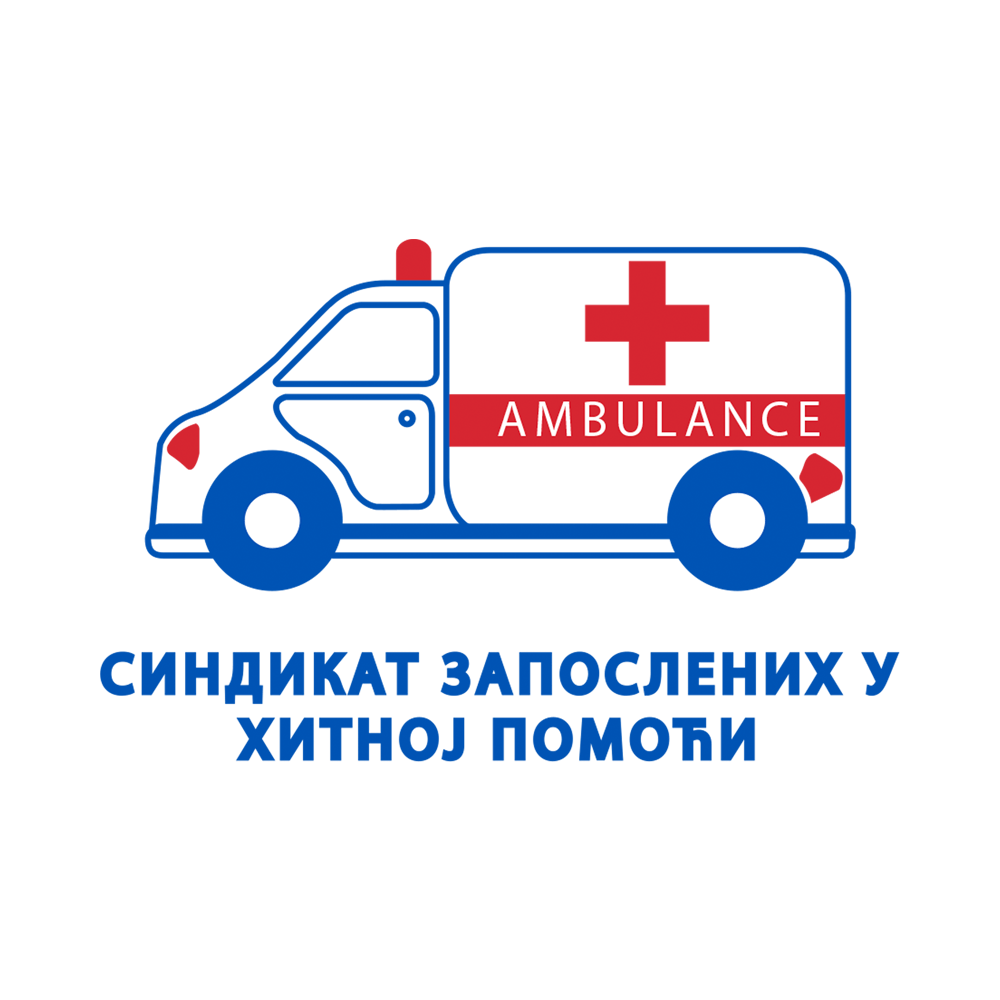 Sindikat hitne pomoći