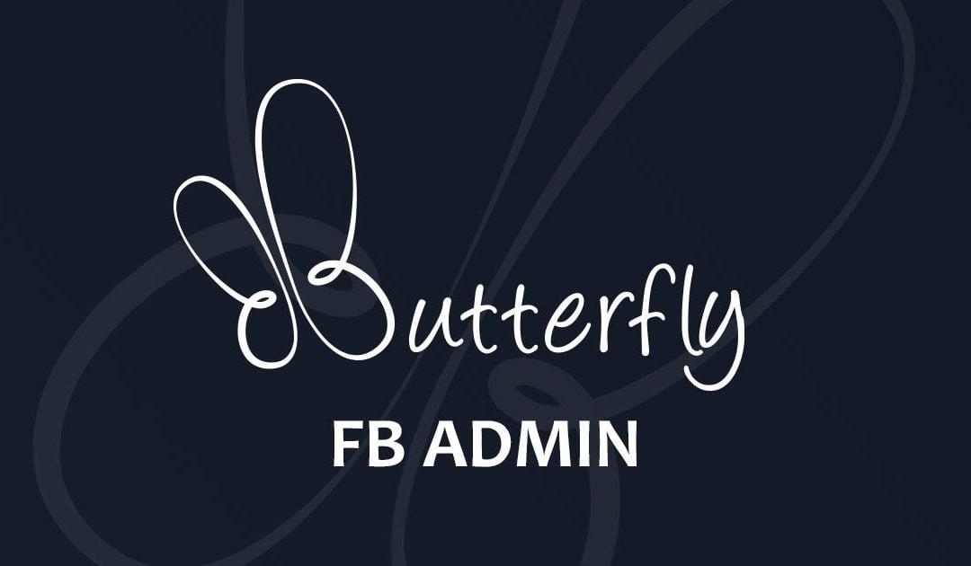 Kako dodati administratora na Facebook stranicu