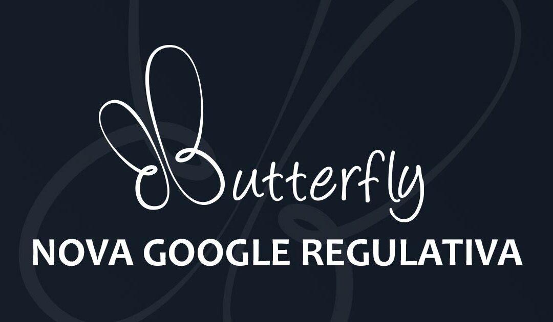 Novi Google SEO algoritam za 2021. godinu